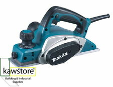 Makita Corded Industrial Power Tool Routers&Planers
