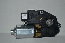 2008 2009 2010 2011 2012 2013 2014 CADILLAC CTS SEDAN POWER SUNROOF MOTOR OEM
