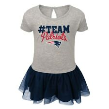 16 Youth X-Large Outerstuff NFL NFL Arizona Cardinals Youth Girls Team Lace Short Sleeve Dolman Tee Cardinal