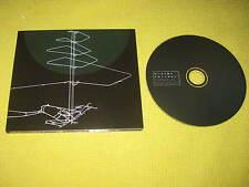 PETRELS - ONKALO 2014 CD Album Electronic Ambient Mint Condition