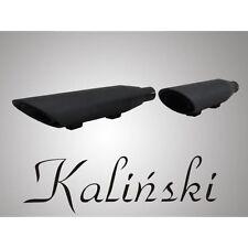 Kalinski Échappement Silencieux Harley-Davidson