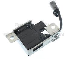 OEM Control Module for 13-16 6.7L Powerstroke