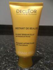Decleor Instant De Beaute Radiant lifting fluid 50ml