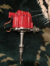 Ford MSD. distributor  351 Cleveland 351M 400