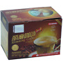 3 Box - Slimming Instant Coffee 15 Sachets Diet Drinking Lose Weight DHL EXPRESS