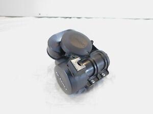2001-2009 Suzuki Volusia Boulevard C50 VL800 Denali Air Horn