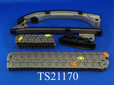 Engine Timing Set-C Preferred Components TS21170