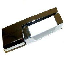 EDGEMOUNT CAM-LIFT HINGES FOR COOL ROOM DOOR ITEM 1132 AUTO SELF CLOSING