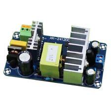 AC 100-240V to DC 24V 4A 6A switching power supply module AC-DC F6T8 K8N5
