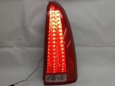 2006-2011 CADILLAC DTS PASSENGER RIGHT SIDE REAR LED TAIL LIGHT ASSEMBLY ,OEM