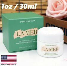 Regenerating Revitalizing LA MER The Moisturizing Cream Wrinkles Remove Skincare