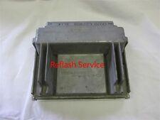 LS1 PCM ECM Computer Programming Flash Street Rod Hotrod Swap VATS Delete &More