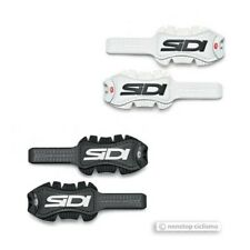 Sidi SOFT INSTEP CLOSURE 4 for 2018+ WIRE, ERGO, DRAKO & DRAGON Cycling Shoes