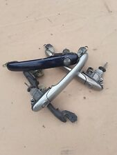 FORD GALAXY/VW SHARAN/SEAT ALHAMBRA  OUTER DOOR HANDLE