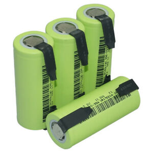3500mAh lifepo4 26650 35A 3.2V rechargeable battery 10A rate discharge 11.2Wh