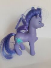 Vintage G2 My Little Pony - Clever Clover