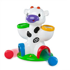 Bright Starts - Drop & Giggle Cow