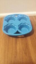 Fisher Price Fun with Food Cupcake pan