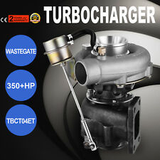 TUNING t3/t4 TURBOCOMPRESSORE fino a 400ps VW t3 t4 t5 vr6 TIGUAN TOURAN New