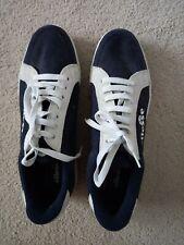 ELLESSE Mens Casual Shoes