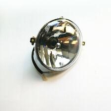 headlight Lamp For Vespa  LML Star Stella Delux PX 125 150 200