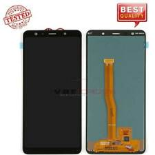LCD Screens for Samsung Galaxy A7 for sale | eBay