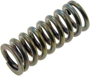 Hinge Pin Spring   Dorman/Help   38436