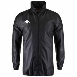Kappa Jacket Man KAPPA4SOCCER WISTER Soccer sport Mid