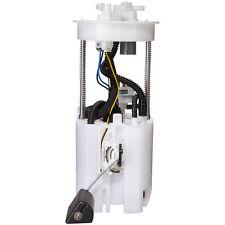 Spectra Premium Industries Inc SP8040M Fuel Pump Module Assembly