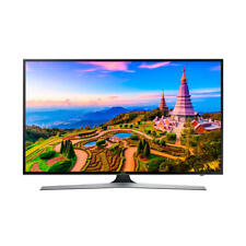 Televisores Samsung LED sin anuncio de conjunto
