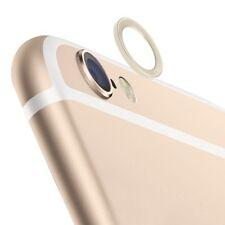 Premium Smartphone Kameraschutz Schutz Ring für Apple iPhone 6 Plus 5.5 Zubehör