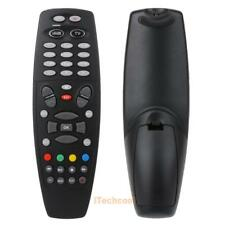 DM800 Replacement Remote Control for DREAMBOX DM800 Dm800hd DM800S