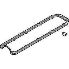 Joints cache culbuteur Audi 100 4A5 44 4A2 80 8C5 89 8A A6 2.3 2.0 034198025C