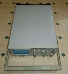 ~~Tenma model 72-6805 20MHz with FG Oscilloscope ~~Clean & Works~~