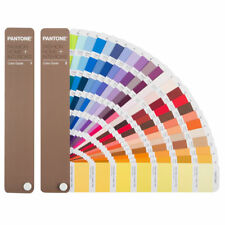 Pantone FHIP110N Fashion Home + Interiors Color Guide