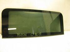 SUNROOF SUN ROOF GLASS 04-10 BMW E61 WAGON 530i 535i XI 071019