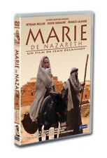 Marie de Nazareth - DVD ~ Didier Bienaimé - NEUF - VERSION FRANÇAISE