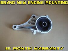Vauxhall Corsa C - Combo C - Meriva A - Tigra B Front Engine Mount Mounting