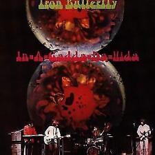 In A Gadda Da Vida von Iron Butterfly (1987)