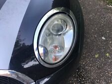 MINI Clubman N/S PAssenger Side - Complete headlight