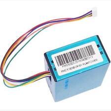 PMS5003 G5  PlanTower High Precision Laser Dust Sensor Module PM1.0 PM2.5 PM10