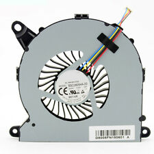 BSC0805HA-00 DC05V 0.60A 4pin  For Intel NUC NUC8i7BEH cooling Fan radiation