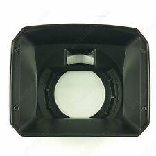 Sony X25841661 Lens Protector Hood for HXR-NX30 HXR-NX30E HXR-NX30N HXR-NX30P