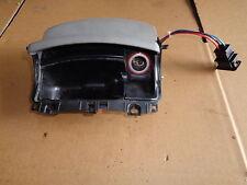 VW Lupo  6X 6X1 Bj. 98-05 Aschenbecher Ascher Grau mit Beleuchtung 6X0857309B
