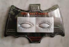 WETnWILD Fantasy Makers False Eyelashes Witches Charm 11152 Outrageous
