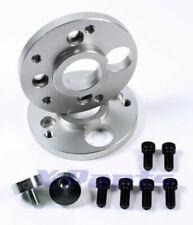 H/&R 20mm PCD Adattatore Distanziatori Per VW t5 5x120 a 5x112 AUDI//Bentley Wheels