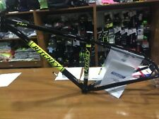 CADRE STRUCTURE RITCHEY P-29 ER taille S