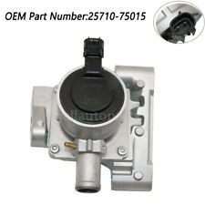 Genuine Air Switch Valve 25710-75015 for Toyota Tacoma 05-19 4Runner 10-12