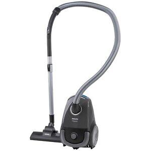 Philips FC8244/09 Powergo Power Go Vacuum Cleaner Hoover FC 8244/09