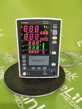 Mindray Medical Datascope Accutorr V Vital Signs Monitor
